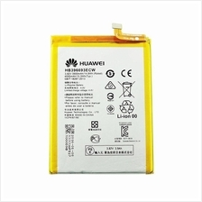Huawei Mate 8 Battery HB396693ECW Replacement 3900mah