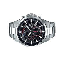 Casio EDIFICE Chronograph Watch EFV-530D-1AV