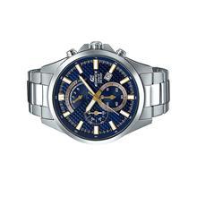 Casio EDIFICE Chronograph Watch EFV-530D-2AV