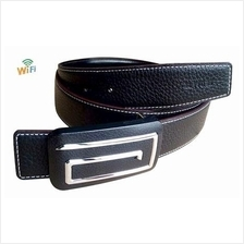★ WIFI Belt Camera For PC, Android and iOS (DVR-07C)