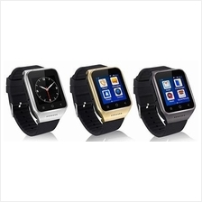 ★ ZGPAX S8 Android Watch Phone (WP-S8A)