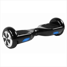 ★ Two Wheel Electric Scooter Galactic Wheels 400 (WS-400)