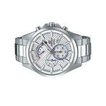 Casio EDIFICE Chronograph Watch EFV-530D-7AV