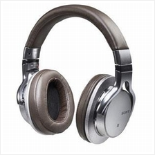 GENUINE SONY 1ABT STANDARD HEADPHONES WITH BLUETOOTH