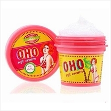 OHO SOFT CREAM 100g (Clear Dark Spot Whitening, Bikini, Body) Hot Deal
