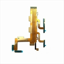 Sony Xperia C3 D2533 Main On Off Power Volume Ribbon Flex Cable