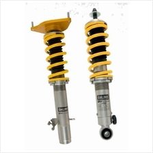 Ohlins DFV Suspension Kit for Mini RE16 Year 2002-2007