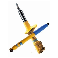 Bilstein B6/B8 Performance Absorber Mercedes Benz R171