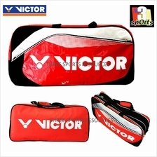 VICTOR BR7603 Rectangle Badminton Bag