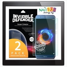 ★ Ringke Invisible Defender Screen Protector Huawei Honor 8 Pro
