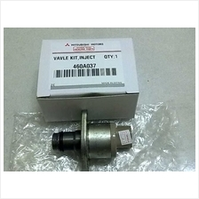 Triton, Hilux Kun25 Fuel Pump Valve Kit Injectiion
