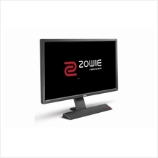 "BENQ ZOWIE 27"" RL2755 CONSOLE E-SPORTS GAMING MONITOR"