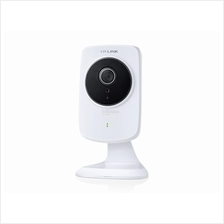 TP-LINK NC220 DAY/NIGHT CLOUD CAMERA