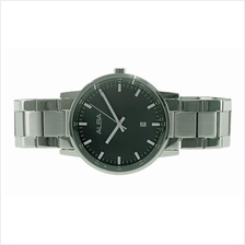 Alba Men Date Watch VJ32-X270GYSS