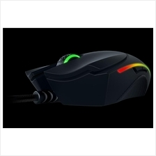 GENUINE RAZER DIAMONDBACK 2016Chroma RGB Laser Gaming Mouse