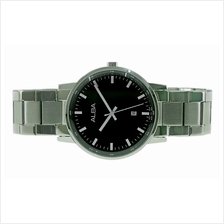 Alba Men Date Watch VJ32-X270BSS
