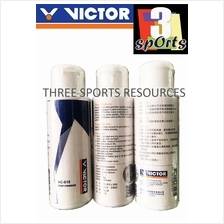 VICTOR AC018 Grip Powder