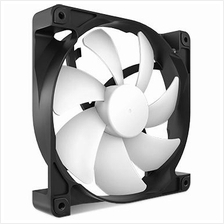 NZXT FX V2 140MM RADIATOR OPTIMIZED FAN