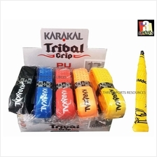 KARAKAL Tribal PU Super Grip