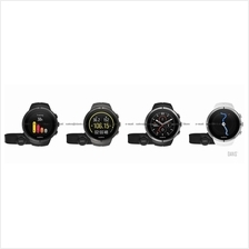 Suunto Spartan Ultra - GPS Touch Screen HRM Multisport *Ready Stock