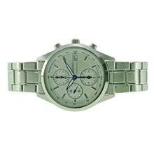 Seiko Ladies Chronograph Watch SNDV51P1