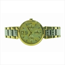 Alba Ladies Multi Function Watch VD75-X107GGSG
