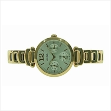 Alba Ladies Multi Function Watch VD75-X108SRGRG