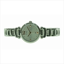 Alba Ladies Analog Watch VJ22-X251SRGS