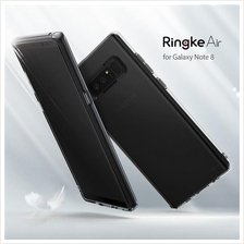 [Ori] Galaxy Note 8 - Ringke Slim | Air | Air Prism | Bevel Onyx Case