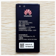 Battery Huawei Honor 3C 3C Lite Replacement Spareparts Tools