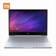 Xiaomi mi Notebook Air Pro i7 7500 Fingerprint 8GB 256SSD MX150 laptop