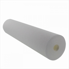 (5 pcs) Water Filter Cartridge PP Sediment 5 Micron 10 ""