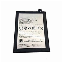 Battery Oppo Neo 7 9 Replacement Sparepart