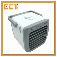 G2T ICE Personal Portable Mini Air Cooler