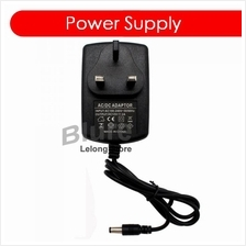 Power Supply Adapter Adaptor AC to DC 15V 18V 24V