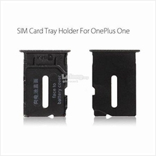 One Plus One Sim Card Tray Sparepart Repair Service
