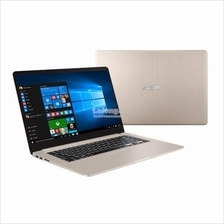 [05-Mar] Asus Vivobook S15 S510U-QBQ622T Notebook *Intel i5-8250U*