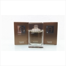 Aigner Man 2 Mini Perfume 7ml
