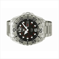 Seiko 5 Sports Men Automatic Watch SRPB33K1