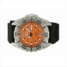 Seiko 5 Sports Men Automatic Watch SRPB39K1