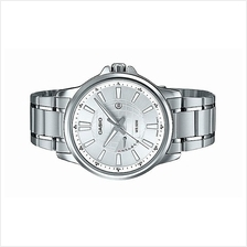 Casio Men Day, Date Watch MTP-E137D-7AVDF