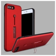 2 IN 1 Creative Ring Holder Case for Oppo A77 R9S R9S Plus