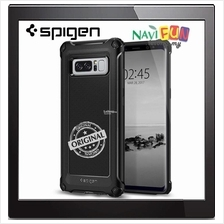 ★ Spigen (ORI) Rugged Armor™ EXTRA case GALAXY Note 8