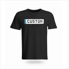BMW Custom EUROSTYLE T-shirt