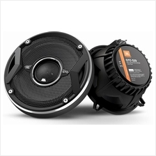JBL GTO529 5.25' 2-Way 50W RMS 135W Peak Power 3-ohms Coaxial Speaker