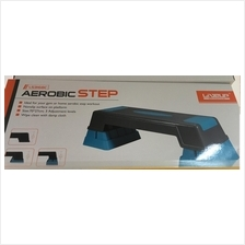 Aerobic Step (Fitness Gym) RM170
