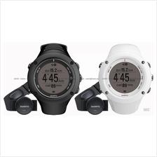 Suunto Ambit2 R Ambit 2 R - HRM GPS - Running * OFFER
