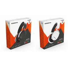 # SteelSeries Arctis 3 All-Platform Gaming Headset # 7.1 DTS