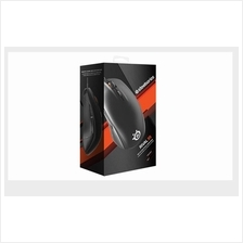# SteelSeries RIVAL 95 Optical Gaming Mouse # 2 Model Avlb.