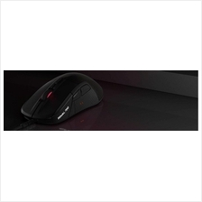 # SteelSeries RIVAL 700 RGB Gaming Mouse # OLED Display